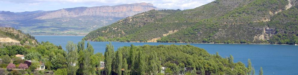Pallars_Jussa
